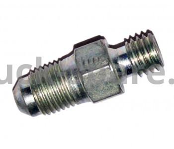 314650-П29 Ниппель М10-6Д (ОАО Автодизель)