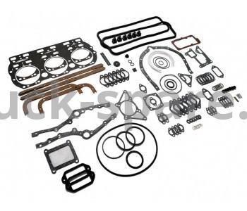 236-2000005-02 Р/К Прокладок двигателя
