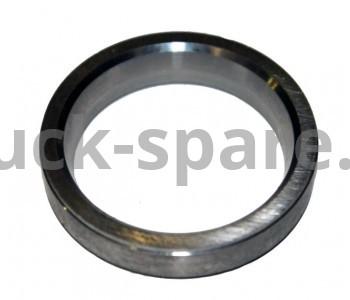 5340-1003108 Седл впускного клапана (ЯМЗ)