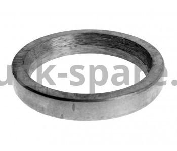 236-1003110-В4 Седло выпускного клапана МАЗ,УРАЛ,КРАЗ (ОАО Автодизель)