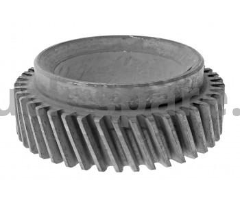 238Б-1005030 Шестерня коленчатого вала (нов. образца)