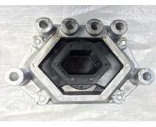 4320Я5-1001034-10 Опора двигателя задняя (Оригинал) пр. АЗ Урал