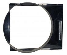 4320Б5-1309008 Кожух вентилятора (пластмассовый)