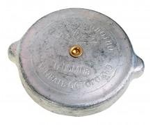 6430-1304010 Крышка радиатора (ан. 4320-1304020) (ОАО МАЗ)