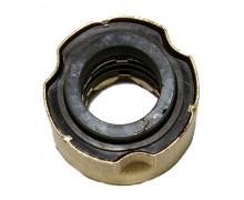 850-1307031 Торцевое уплотнение водяного насоса