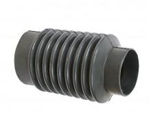 4320-1109195-10 Шланг (гармошка) соединения воздушного фильтра с дв. КАМАЗ