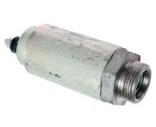 РС 335 Электромагнит ПЖД30 (ПЖД30-1015501-05)