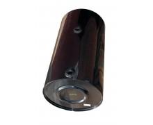 ПЖД12Д-1015740-20 Бачок топливный ПЖД (13 литров)