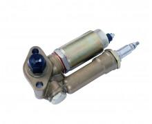 ЭМКТ 24-09 Клапан электромагнитный (дозатор) ПЖД-600
