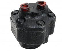 ПЖД30-1015251-01 Насос топливный ПЖД 30, 24, 600 (183.1106010)