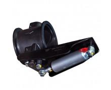 536-3570010 Заслонка моторного тормоза ЯМЗ-530 (Евро-4)