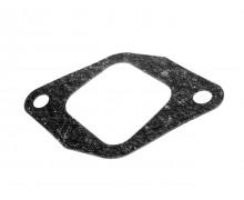 236-1115026 Прокладка впускного коллектора (ЯМЗ, 1,5мм)