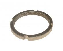 375-3405081А Гайка контрящая наконечник цилиндра ГУР