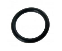 028-036-46-2-2 Кольцо уплотнительное оси колодки рабочего тормоза (55571-3501099).