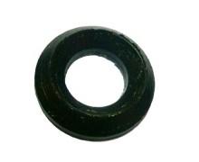 М22*42 Манжета гидроусилителя руля (шеврон) (М22*42)