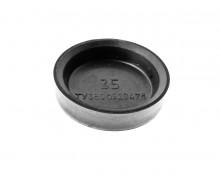 375-3501051 Манжета колесного цилиндра  35 мм.