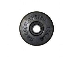 ПЖД600-1015234 Манжета нагнетателя котла подогревателя (ПЖД600-1015240)