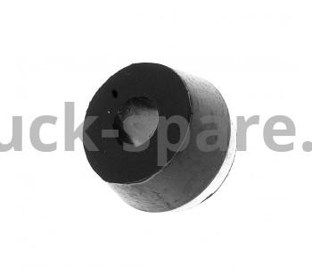 375Б-1203090-01 Амортизатор тяги радиатора (375-1203090)