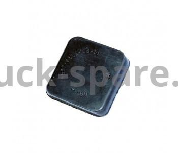 5557-8502403-10 Буфер упора борта кузова