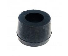 5557-2905410 АМТ Втулка амортизатора (500А-2905410, 5323-2905410) (одинарная) (АМТ)