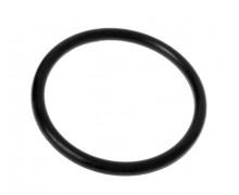 055-065-58-2-2 Кольцо уплотнительное РК