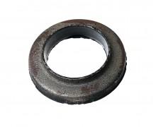 375-3430065-01 Кольцо уплотнителя штока рулевого механизма