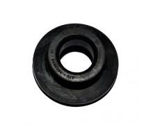 375-3003090 Накладка защитная наконечника рулевой тяги.