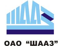 Шадринский автоагрегатный завод