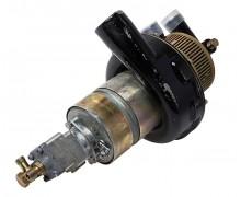 ПЖД30Г-1015200-03 Агрегат насосный ПЖД30 (ШААЗ)
