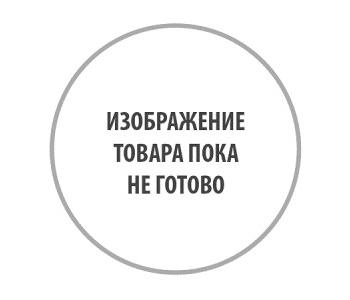 ФГ 304П-01 Фара пластик. корпус (рифл.рассеиватель, ближ.+дальн.) 24В (ан.ФГ 318/ФГ 16К)